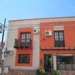Hotelbilleder: Hostal Las Marias, Salta