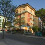 Hotel Tampico, Lido di Jesolo
