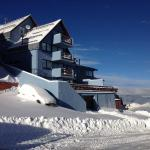 Hotel Pictures: Ski Apartment in El Colorado, Farellones