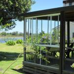Photos de l'hôtel: Lakes Waterfront Motel and Cottages, Lakes Entrance