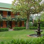 Fotos de l'hotel: Koendidda Country House, Barnawartha