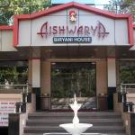 Aishwarya Lodging, Pune