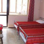 Varnaflats Guest Rooms, Varna City