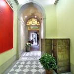Piccolo Residence Apart-Hotel, Florence