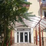Hostel Barno,  Košice