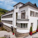 Hotel Pictures: Hotel Im Schulhaus, Lorch am Rhein