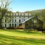 Fotos del hotel: Castel de Pont-a-Lesse, Pont-a-lesse
