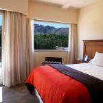 Hotelbilleder: El Mirador Complejo Turístico, Villa Ventana