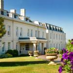 Hotel Pictures: Hilton Avisford Park, Arundel