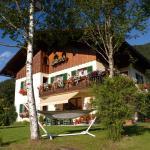 Hotelfoto's: Ferienwohnung Inge Gapp, Gosau