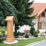 Zdjęcia hotelu: Schwalbenhof, Rohrbach