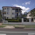 Fotos do Hotel: River Sands Apartments, Maroochydore