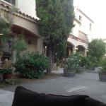 Hotel Pictures: La Bastide, Mallemort