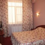 Romantic hotel,  Krasnodar