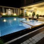 Maria Hotel Bali,  Kuta