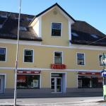 Cityhouse Apartments Schladming,  Schladming