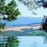 Mommialla, Gambassi Terme