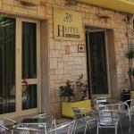 Hotel Da Ettore, Porto Cesareo