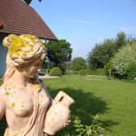 Fotos del hotel: Casa Anna, Bad Gleichenberg