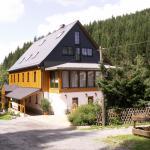 Hotel Pictures: Ferienwohnung Sternkopf, Breitenbrunn