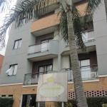 Golden Suíte Hotel,  Campinas