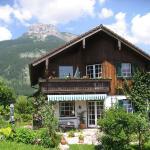 Fotos de l'hotel: Villa Laske, Altaussee