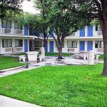 Motel 6 Del Rio,  Del Rio