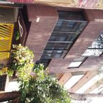 Suites Polanco,  Mexico City