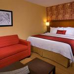 Courtyard by Marriott Atlanta Conyers, Conyers