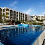 Zdjęcia hotelu: Sol Victoria Hotel SPA & Casino, Victoria