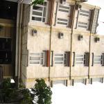 Hong Ha Hotel, Thach Loi