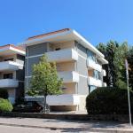 Appartamenti Oscar,  Grado
