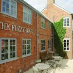 Hotel Pictures: The Fuzzy Duck, Newbold on Stour