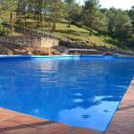 Hotel Pictures: El Pinar de Ventamina, Siete Aguas