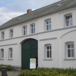 Hotel Pictures: Pension Belau's Hof, Stendal