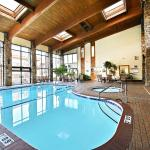 Best Western Center Pointe Inn - Branson, Branson