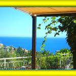 Villa Sole, Sanremo