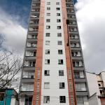 Hotel Pictures: 27 Loft, Bucaramanga