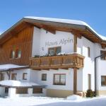 Hotellbilder: Haus Alpin Apartments, Pettneu am Arlberg