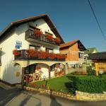 House Marinic,  Grabovac
