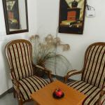 Hotellikuvia: Rooms Centre, Tuzla