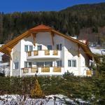 Fotos do Hotel: Ferienhaus Liss, Jerzens