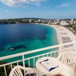 Hotel Pictures: Bahía Principe Coral Playa, Magaluf