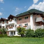Hotelbilleder: Apart Austria, Nauders