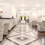 Hotel Savoy,  Curitiba
