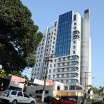 Mercure Hotel Manaus,  Manaus