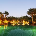 Laluna Hotel And Resort, Chiang Rai, Chiang Rai