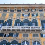 La Superba Rooms & Breakfast, Genoa