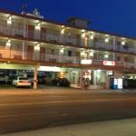 Red Carpet Inn & Suites Atlantic City,  Atlantic City