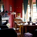 Hotel Pictures: Olmitos 3 Casa-Palacio, Cehegín